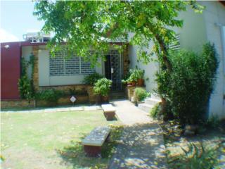 SINGULAR Residencia en Sector Monteflores...