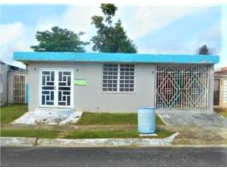 Propiedad (H) Urb.Turabo Garden, CAGUAS