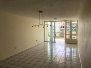 Villas del Monte PH / 3-2 / No FHA / $133,000