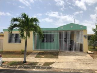 Extension Colinas Puerto Rico