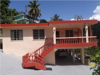 Rebajada!! Bo. La Barra, Caguas