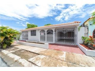Villas de Rio Grande
