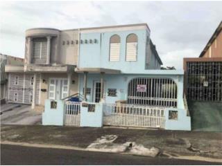 Casa, El Cortijo, 3/2.1, $82k