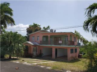 Opcionda! Hacienda Las Garzas 31, Rio Grande!