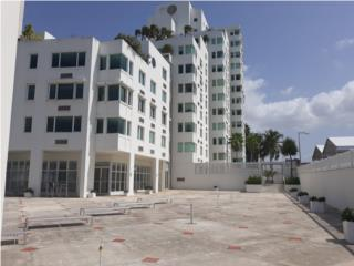 Ocean ft Terrace/Playa Blanca 3b 3.5b 3pk  $1MM