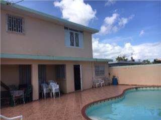 Villamar 6h, 3b, piscina. Buena para AirBnB