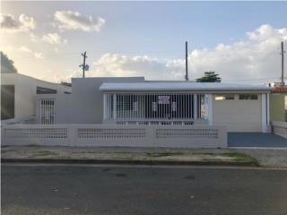 Villa Blanca OPCIONADA