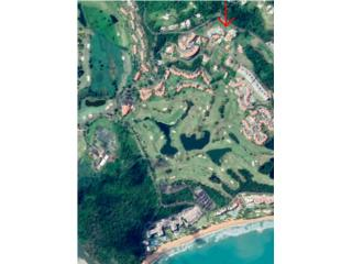 Lot for Sale @ Las Vistas Rio Mar