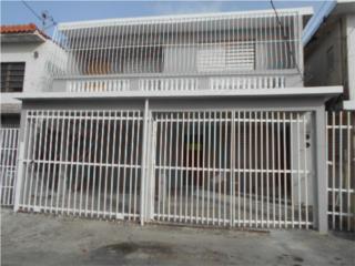 OPCIONADA HUD 501-731206 Embalse San José