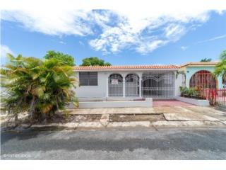 Villas De Rio Grande! 114,900