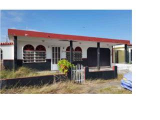 Casa, Urb. Jardines de Guamaní 3H,1B, 47K
