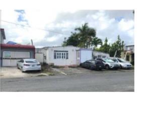 Local comercial, Urb. Villa Nevares