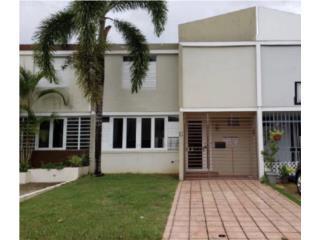 Urb. Villas Del Río / Bayamón