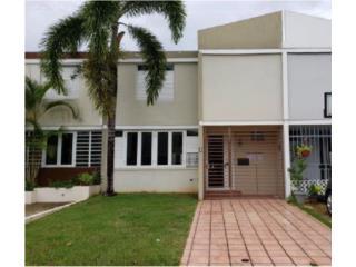 Urb.Villas Del Rio solo $20.00 mantenimien