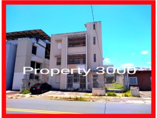 CENTRICA, Comercial y Residencial, 4 AEE, 4 AAA