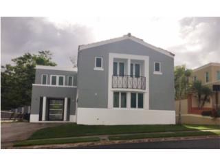 Cautiva San Jose FHA@100%&3% PARA GASTOS