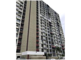 M-9 Riverside Plaza Bayamon, PR 00961 Bayamon