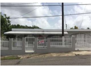 146d St. Bayaney W Hatillo, PR, 00659