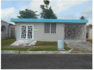 13-r Turabo Gardens Caguas, PR, 00725