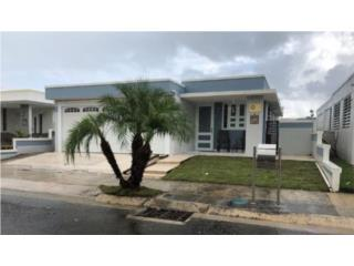 Hacienda Borinquen lista para mudarse