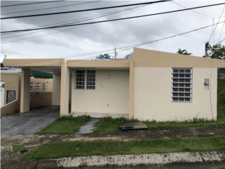 Villas De Lavadero Puerto Rico