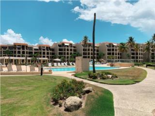 Cond. Crescent Beach, Palmas del Mar, Humacao