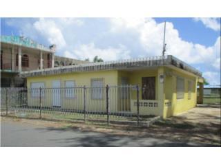 215 Avenida Guarico Vega Baja
