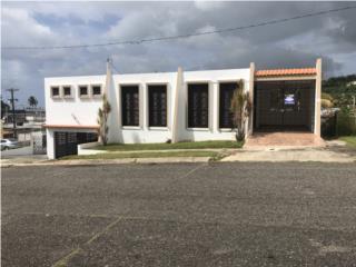 REPARTO LOPEZ, 70 SAN JOAQUIN, AGUADILLA