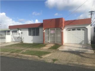 $125M AMPLIADA Y REMODELADA
