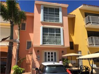 San Miguel Island 31 Palmas del Mar