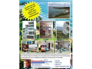 Surfside 34 Palmas del Mar