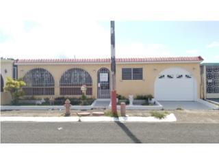 Villa Fontana $120k, Dueño aporta 3%