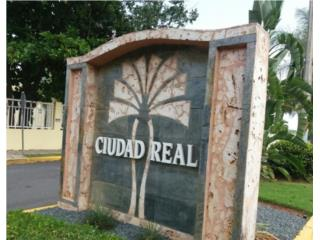 CIUDAD REAL// REPO!!787-904-2335