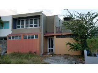 Urb. Valle Real, Ponce - OPCIONADA