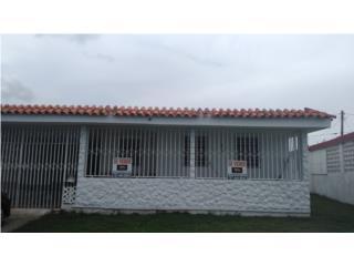 URB COUNTRY CLUB, CASA GRANDE, ECONOMICA