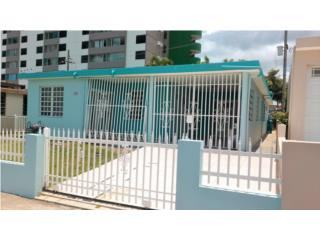 Villa Rosales Puerto Rico