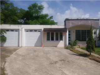 Short Sale ! Mansion Del Lago