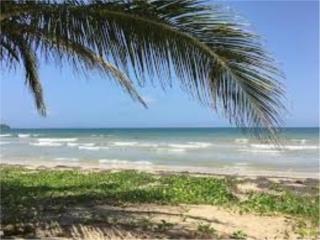 Urb. Verde Mar Humacao