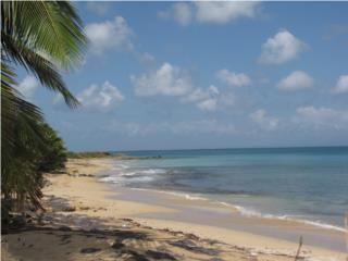 EXCELLENT INCOME PROPERTIES IN VIEQUES