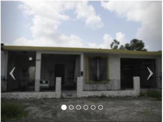 REPOSEÍDA! Puerto Nuevo, $98k OMO