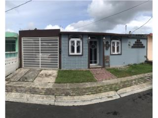 Venta de propiedad en Urbanización San Rafael