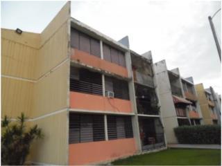 2-a Cond. Pontezuel Bldg Carolina, PR, 00983