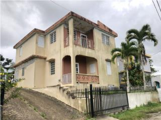 $94,999 Quebrada Grande 2 Unidades