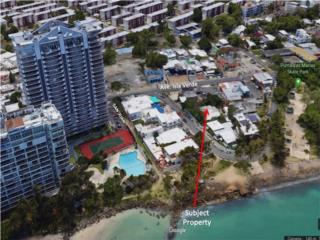 Prime Location by the Ocean - Multifamily $425K