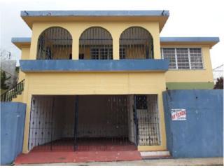 Montebello, Veala Hoy