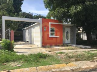 Urb Puerto Nuevo Calle Campiñas
