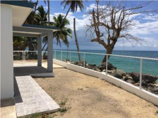 ¡Hermosa casa en la Playa de Rincón!