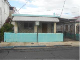 Villa Palmera 252 San Juan