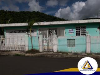 Prop. en Bajandas, Humacao