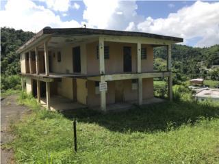 Casa 5h-3b Bo Collores,SR 926 Humacao $64K